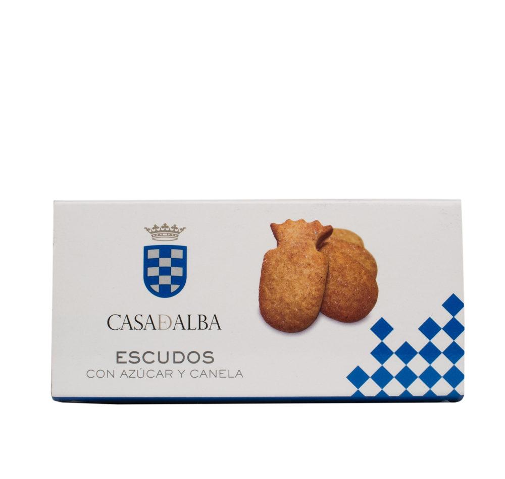 CasaDeAlba-pastas-azucar-canela