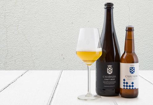 beneficios-cerveza-casa-alba