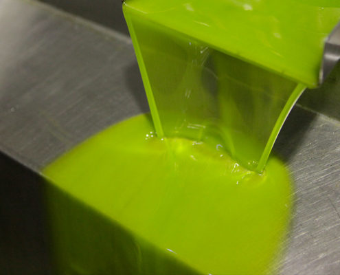 extraccion-frio-aceite