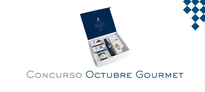 octubre-gourmet-concurso