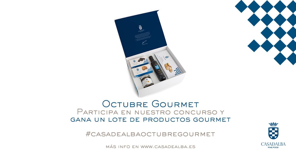 octubre-gourmet-concurso-blog