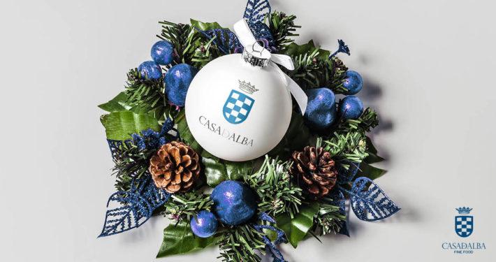 regalo-navidad-gourmet