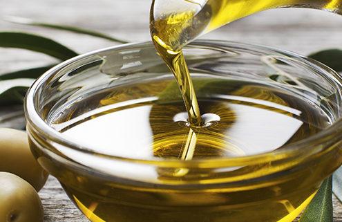salud-aceite-oliva-casa-de-alba