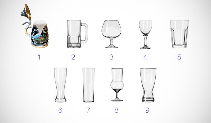 tipo-vaso-cerveza