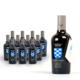 Pack 12 botellas aceite de oliva virgen Casa de Alba